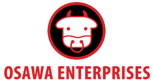 OSAWA ENTERPRISES